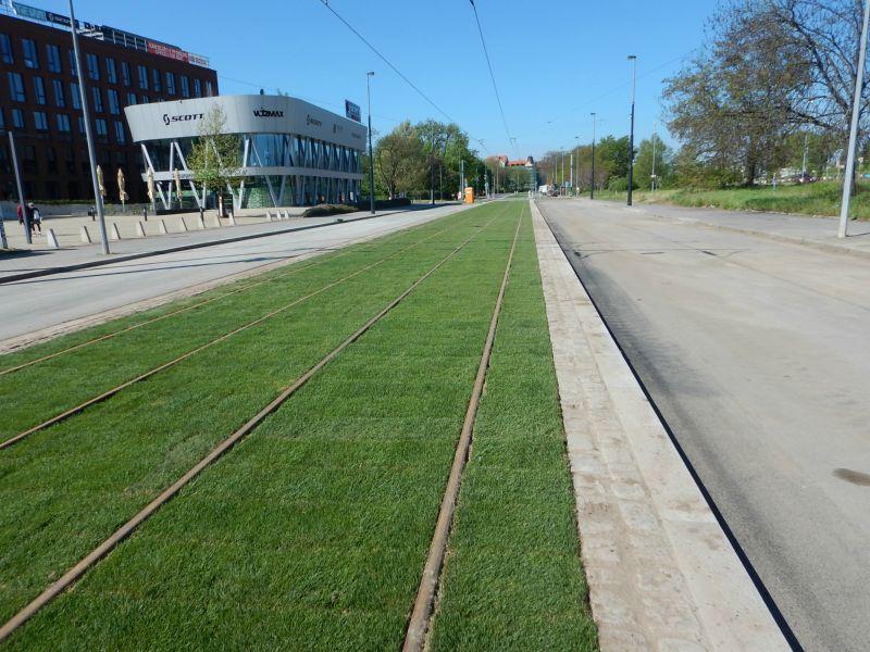 d0867b71fc Reference - Dopravní infrastruktura